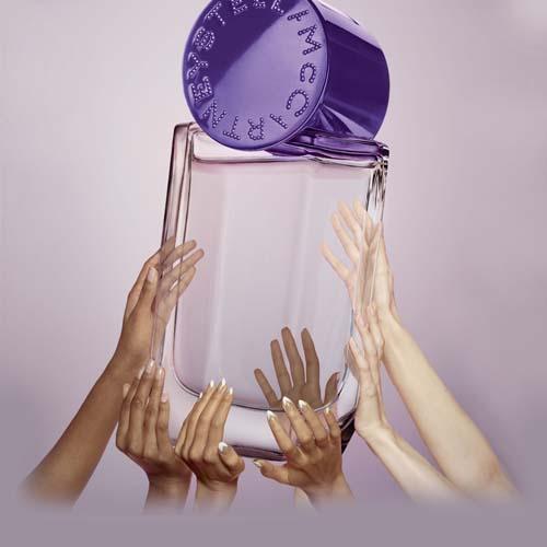 Stella McCartney - POP Bluebell Eau de Parfum