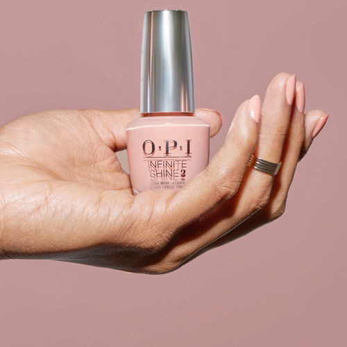 OPI - California Dreaming