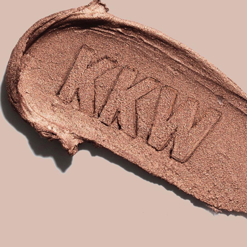 KKW Beauty - Creme Contour & Highlight Kit