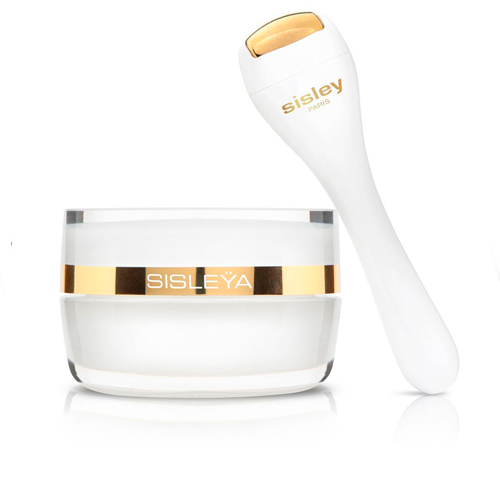 Sisley - Sisleya L'Integral Eye and Lip Contour Cream