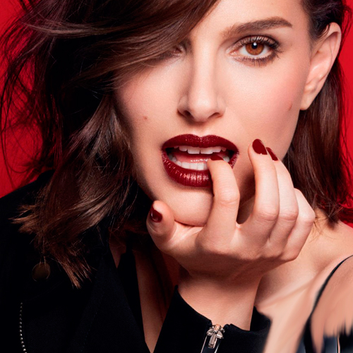 Dior - Rouge Liquid