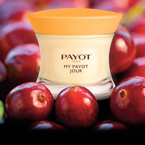 PAYOT - My Payot Jour Gelee