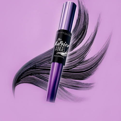 MAYBELLINE - Falsies Angel
