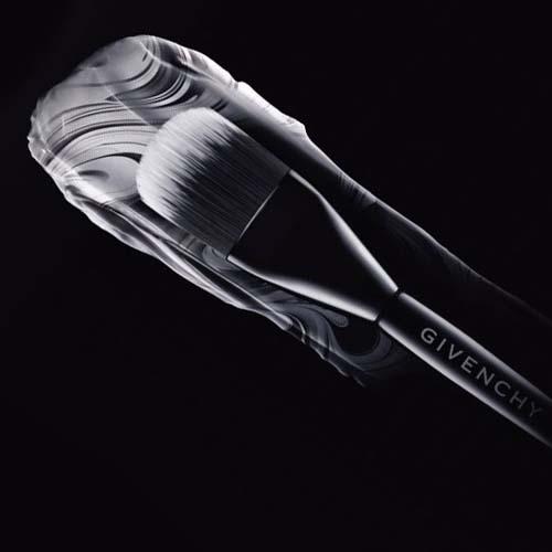 Givenchy Le Soin Noir et Blanc Mask
